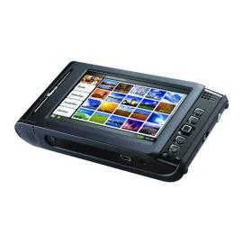 4b7a9026e Video Grabber Composite S-Video USB pre možné nahrávanie audia