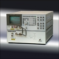 HP Agilent 8922H & 83220E GSM Test Sets Manufacturing System