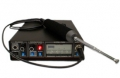 CPM-700 [Countersurveillance Probe/Monitor]